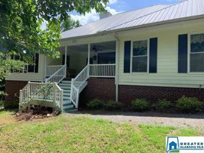 Property for sale at 165 Rolling Oaks Dr, Springville,  Alabama 35146