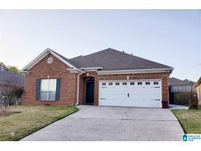 Property for sale at 3139 Enclave Lane, Fultondale, Alabama 35068