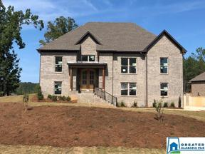 Property for sale at 138 Flagstone Dr, Chelsea,  Alabama 35043