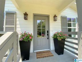 Property for sale at 4224 White Oak Drive, Vestavia Hills, Alabama 35243