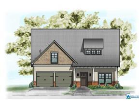 Property for sale at 8023 Madison Ave, Helena,  Alabama 35080
