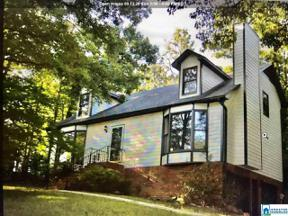Property for sale at 5156 Colonial Park Rd, Birmingham,  Alabama 35242