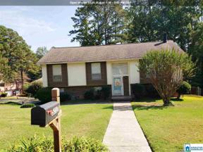 Property for sale at 5217 Cornell Dr, Irondale,  Alabama 35210