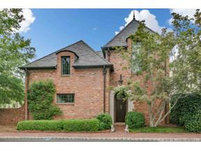 Property for sale at 423 Club Pl, Mountain Brook,  Alabama 35223