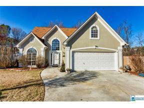 Property for sale at 182 St Charles Dr, Helena,  Alabama 35080