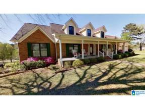Property for sale at 9310 County Line Road, Dora, Alabama 35062