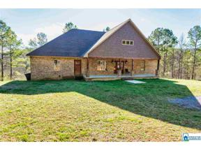 Property for sale at 450 Mann Dr, Warrior,  Alabama 35180