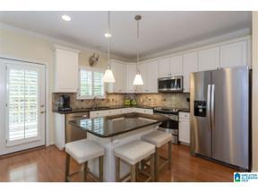Property for sale at 2300 Vestbrook Drive, Vestavia Hills, Alabama 35243