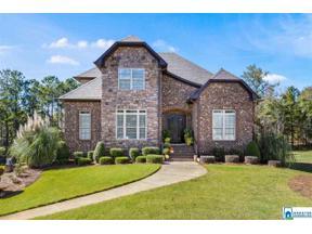 Property for sale at 3028 Larkspur Ln, Helena, Alabama 35080