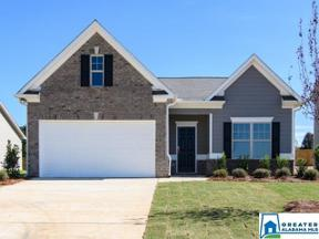 Property for sale at 424 Springs Crossing Dr, Columbiana,  Alabama 35051