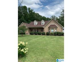 Property for sale at 6460 Loveless Park Loop, Bessemer, Alabama 35022