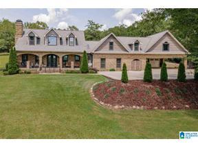 Property for sale at 471 Woodstock Estates, Woodstock, Alabama 35188