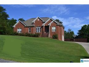 Property for sale at 130 Panoramic Trl, Warrior,  Alabama 35180
