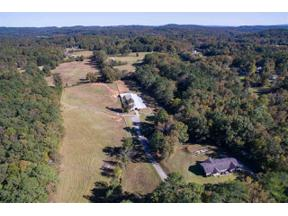 Property for sale at 7023 Self Rd, Pinson,  Alabama 35126