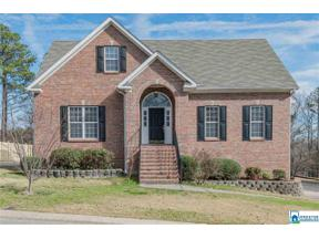 Property for sale at 562 White Stone Way, Hoover,  Alabama 35226