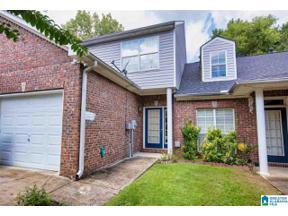 Property for sale at 3520 Savannah Park Lane, Vestavia Hills, Alabama 35216