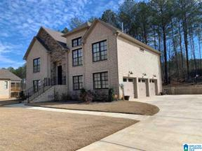 Property for sale at 751 Hwy 277, Helena, Alabama 35080