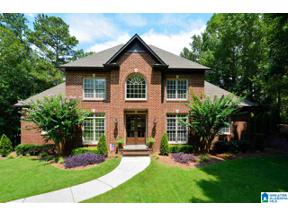 Property for sale at 1142 Country Club Cir, Hoover, Alabama 3