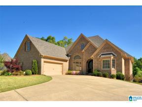 Property for sale at 1000 Wesley Trace, Birmingham, Alabama 35242