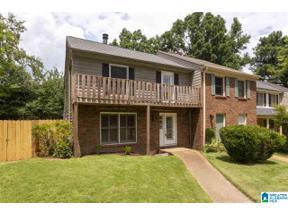 Property for sale at 3218 Overton Manor Drive, Vestavia Hills, Alabama 35243