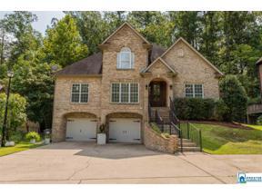 Property for sale at 1393 Al Seier Rd, Hoover,  Alabama 35226