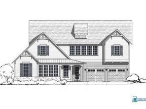 Property for sale at 832 Southbend Lane, Vestavia Hills, Alabama 35243