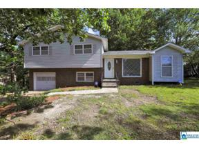 Property for sale at 620 16th Ct NW, Center Point, Alabama 35215