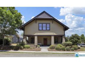 Property for sale at 2051 Ross Park Way, Hoover,  Alabama 35226