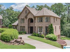 Property for sale at 3141 Renfro Rd, Vestavia Hills,  Alabama 35216