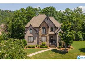 Property for sale at 1503 Haddon Dr, Hoover,  Alabama 35226