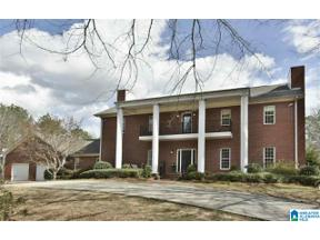 Property for sale at 1901 Highway 42, Calera, Alabama 35040