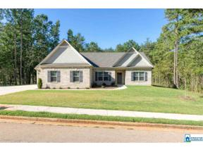 Property for sale at 4016 Laura Ln, Chelsea,  Alabama 35043