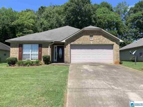 Property for sale at 3419 Jeanne Ln, Hueytown,  Alabama 35023