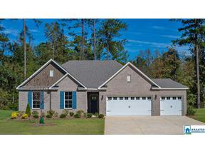 Property for sale at 209 Rock Terrace Cir, Helena,  Alabama 35080