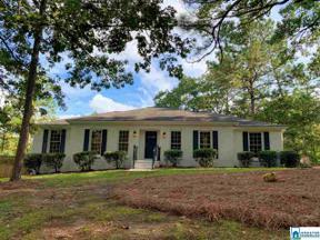 Property for sale at 6609 Marie Cir, Leeds, Alabama 35094