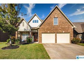 Property for sale at 3494 Burlington Dr, Fultondale,  Alabama 35068