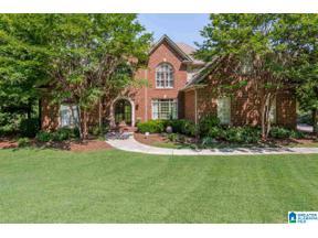 Property for sale at 1585 Woodridge Place, Vestavia Hills, Alabama 35216