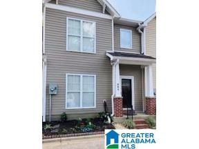 Property for sale at 221 Amy Lane, Helena, Alabama 35080