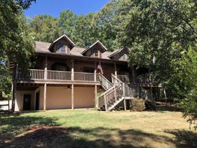 Property for sale at 6270 Nelson Rd, Mccalla,  Alabama 35111