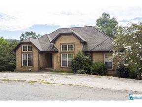 Property for sale at 196 Ridgewood Dr, Remlap,  Alabama 35133