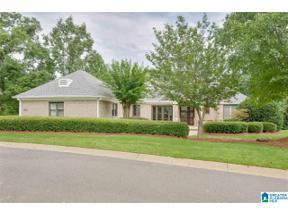 Property for sale at 5132 Club Ridge Drive, Vestavia Hills, Alabama 35242