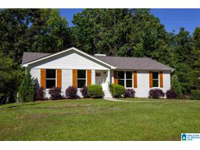 Property for sale at 721 13th Court, Pleasant Grove, Alabama 35127