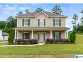 Property for sale at 100 Lake Ridge Dr, Trussville,  Alabama 35173