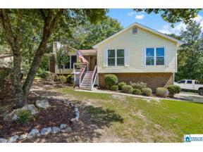Property for sale at 1402 Secretariat Dr, Helena,  Alabama 35080