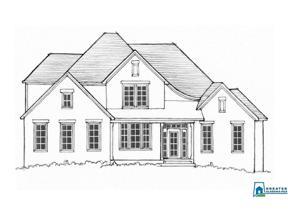 Property for sale at 108 Henley Trl, Helena,  Alabama 35080