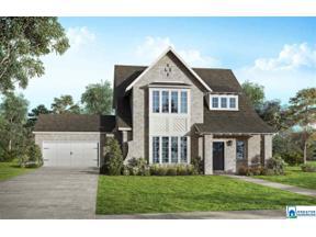 Property for sale at 3009 Simms Landing, Pelham,  Alabama 35124