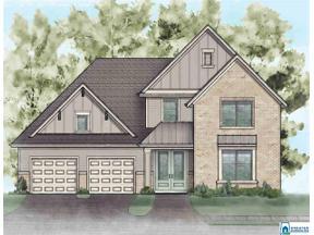 Property for sale at 877 Madison Ln, Helena, Alabama 35080