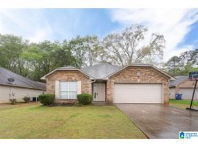 Property for sale at 3411 Jeanne Lane, Hueytown, Alabama 35023