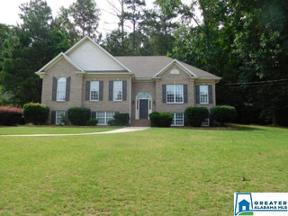 Property for sale at Chelsea,  Alabama 35147