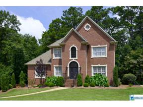Property for sale at 341 Trace Ridge Rd, Hoover,  Alabama 35244